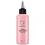 Бальзам для волос с малиновым уксусом A'Pieu Raspberry Vinegar Hair Treatment
