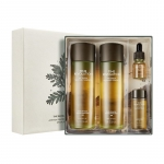 Набор для лица Missha Time Revolution Vitality Special Set