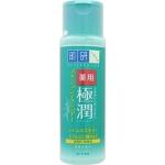 Лосьон для проблемной кожи Hada Labo Gokujyun Medicated Skin Conditioner Lotion