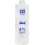 Эмульсионный окислитель 4% Constant Delight Emulsione Ossidante