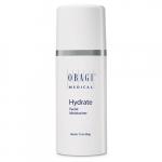 Увлажняющий крем для лица Obagi Hydrate Facial Mosturizer