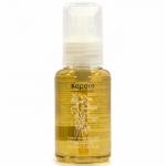 Флюид для поврежденных кончиков волос Kapous Fragrance Free Treatment Fluid