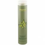 Шампунь с эфирным маслом Иланг-Иланг Kapous Professional Ylang Ylang Shampoo