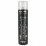 Блеск флюид для волос Kapous Studio Professional Diamond Dews Hair Gloss Fluid