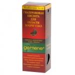 Гиалуроновая кислота для области вокруг глаз Gemene Hyaluronic Eye Roller