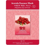 Лифтинг-маска с ацеролой Mijin Cosmetics Acerola Essence Mask