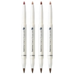 Кремовый карандаш для губ The Saem Creamy Saemmul Creamy Fix Lip Liner