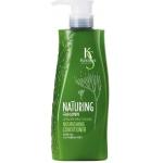 Питательный кондиционер для волос KeraSys Naturing Nourishing Conditioner