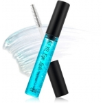 Закрепитель для туши Etude House Oh M'Eye Lash Curling 01 Top Coat