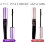 Подкручивающая база для ресниц A'Pieu  Pro-Curling Mascara Base