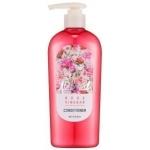 Кондиционер с розовым экстрактом Missha Natural Rose Vinegar Conditioner