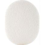 Спонж для макияжа Tony Moly Puff Sponge