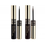 Подводка для глаз Tony Moly Perfect Eyes Superproof Eyeliner