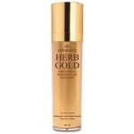 Антивозрастная эмульсия Deoproce Estheroce Herb Gold Whitening & Wrinkle Care Emulsion