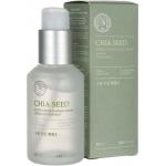Сыворотка увлажняющая The Face Shop Chia Seed Moisture Recharge Serum