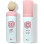 СС Крем TOV Camellia Cooling CC Cream SPF50+, PA+++