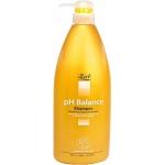 Шампунь с контролем уровня pH Zab pH Balance Shampoo
