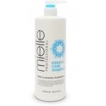 Шампунь с кератином Mielle Keratin Care Shampoo