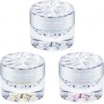 Крем для лица с эффектом сияния Missha Time Revolution Bridal Cream