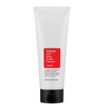 Пенка для умывания CosRx Salicylic Acid Daily Gentle Cleanser