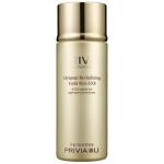Регенерирующий тонер для лица с био золотом Privia Revitalizing Gold Skin EX8