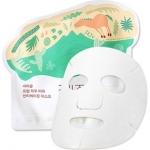 Маска для лица тканевая антивозрастная Ciracle From Jeju Mayu Anti-Ageing Mask Pack