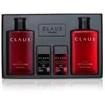 Ухаживающий набор для лица Welcos Kwailnara Claus The Activator Calming Set 2