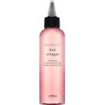 Уксус для волос A'pieu Raspberry Hair Vinegar