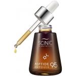 Восстанавливающая сыворотка для лица Scinic Peptide Ampoule 95