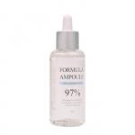 Сыворотка для лица с гиалуроновой кислотой Esthetic House Formula Ampoule Hyaluronic Acid