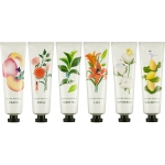 Паровой крем для рук Nature Republic Hand And Nature Hand Cream