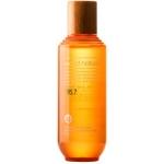 Осветляющий и увлажняющий тонер с экстрактом мандарина и меда Secret Nature Mandarine Honey Whitening Moisturizing Toner