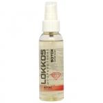 Ботокс для волос с кератином Lokkos Professional Botox For Hair Keratin