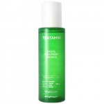 Эссенция для лица Nightingale Teatamin Facial Treatment Essence