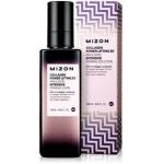 Эмульсия для лица подтягивающая Mizon Collagen Lifting Ex Emulsion