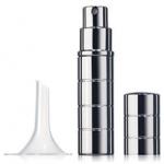 Флакон для парфюма The Saem Perfume Bottle