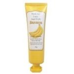Крем для рук FarmStay Banana Hand Cream