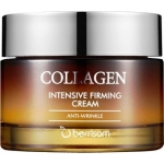 Укрепляющий крем Berrisom Collagen Intensive Firming Cream