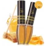 Эссенция для губ медовая Saemmul Honey Lip Essence