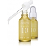 Коллагеновая сыворотка для лица It's Skin Power 10 Formula Co Effector