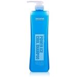 Охлаждающий шампунь для волос Welcos Mugens Power Ice Cool Shampoo