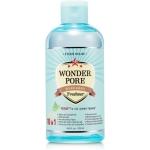 Мультифункциональный тоник 10 в 1 Etude House Wonder Pore Freshner 10 in 1
