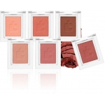 Тени для век Holika Holika Piece Matching Shadow