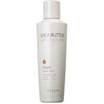 Антивозрастной тонер с экстрактом масла ши It's Skin Shea Butter Wrinkle Care Toner