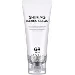Крем для депиляции Berrisom Shining Waxing Cream