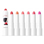 Тинт-стик для губ Karadium Melting Crayon Tint Stick Pucca Edition