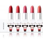 Губная помада Karadium Chu Chu Lipstick Pucca Edition
