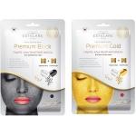Гидро - альгинатная маска Estelare Hydro Alginate Premium Mask