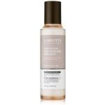 Эмульсия увлажняющая Labiotte Linden Blossom Deep Moisture Emulsion