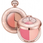 Румяна Labiotte Momentique Time Blusher